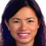 Jas Chong Change Management & Organisation Transformation Consultant