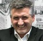 Pierre E. Neis Lean Agile Coach | Organisation Development Specialist