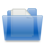 blue-folder-directory-icon-png-12
